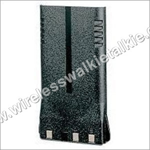 Kenwood Knb-20N Ni-Mh Battery for walkie talkie
