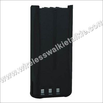 Kenwood walkie talkie battery KNB-45L