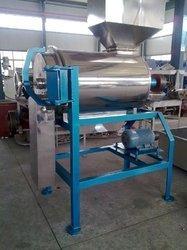 Jam & Jelly Making Machine