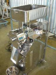 Chutney Masala Machine