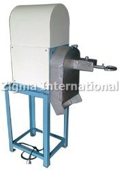 Onion Slicing Machine