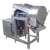 Fruit Mill / Fruit Crusher