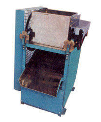 Boiled Amla Breaking Machines