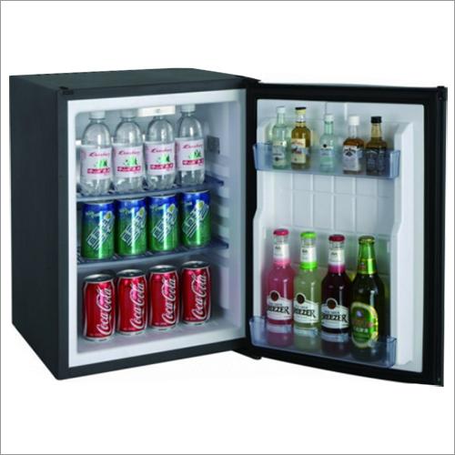 Elanpro Refrigerator