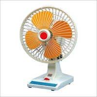 Khaitan Table Fan