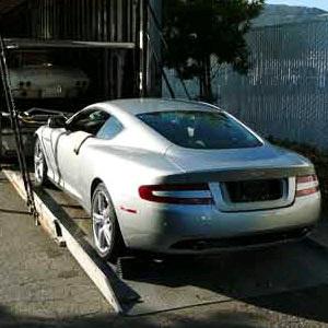 Car Transportation Service