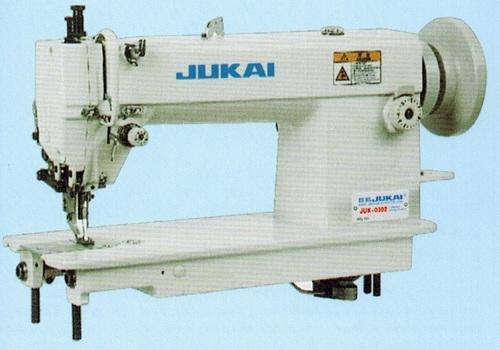 Industrial Sewing Machines In New Delhi Delhi Dealers Traders Interesting Jukai Sewing Machine