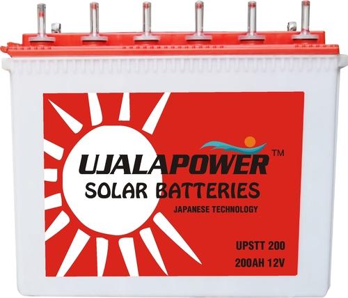 Solar Electric Supply