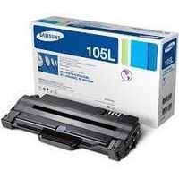 samsung laser printer toner cartridge