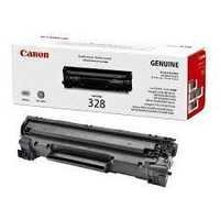 canon laser printer toner cartridge