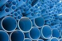PVC Pipes Stabilizers