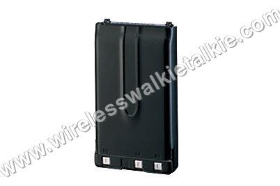 Kenwood NI MH Batteries