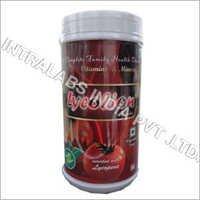 Lycobion Powder