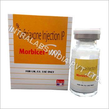 Pharmaceutical & Ayurvedic Products