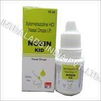Nozin Kid Medicine