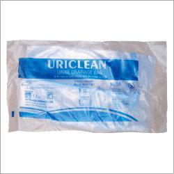Uriclean (Urine Bag)
