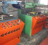 SILVER WEX COTTED LAMINATON PAPER ROLL & DONA,PLATE MACHINE URGENT SALE IN RACHI JHARKHAND