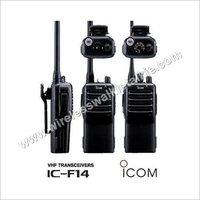 ICOM IC-F14