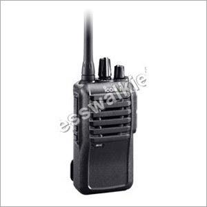 ICOM Walkie talkie IC-F3003