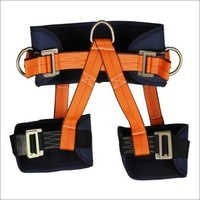 FULLBODY HARNESS