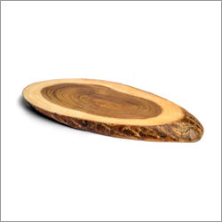 Natural Wood Cutting Boards