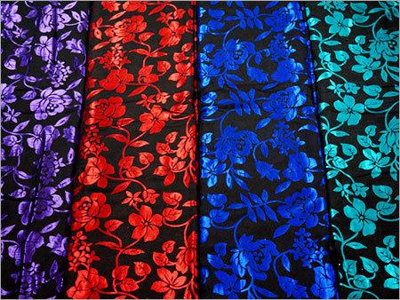 Brasso Fabrics