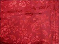 Brasso Fabric Material