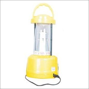 Super lamp