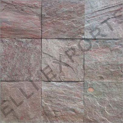 Copper Slate (Natural)