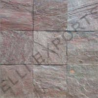 Copper Slate (Natural)