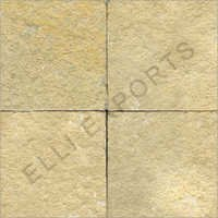 French Vanila Limestone