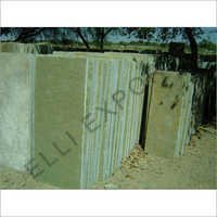 Kota Brown Limestone (Slabs)