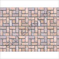 Mosaic & Pattern