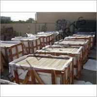 Packing of The Materials