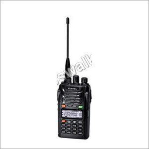 VERTEX Walkie Talkie VL-777