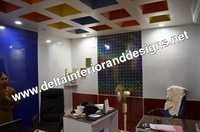 ACP Wall Cladding Design Sheets