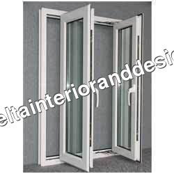 Z-Series Openable Window