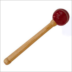 Ball Drum Beater