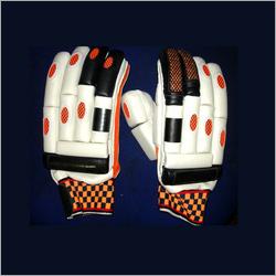 Cricket Hand Gloves
