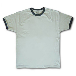 Printed Sports T-Shirts