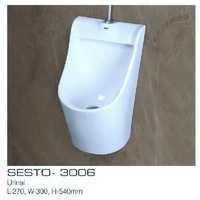 Porcelain Urinal