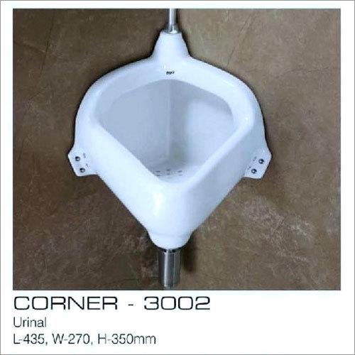 urinal toilet