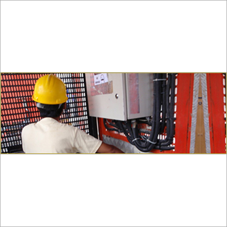 Lift Operator