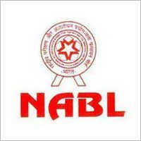 NABL Accreditation Consultants Services