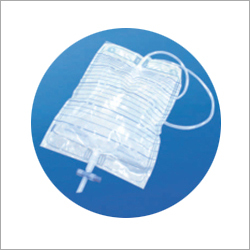 Economic Urinary Drainage bag