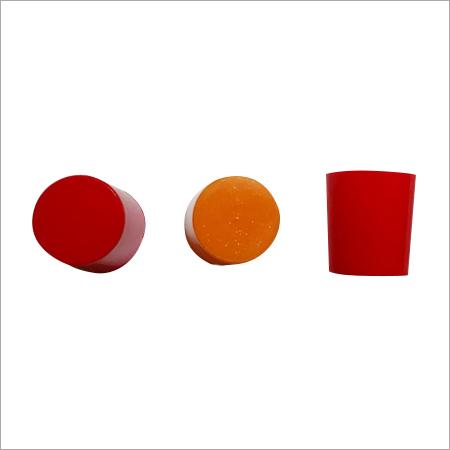 15 Ml Plastic Measuring Cups
