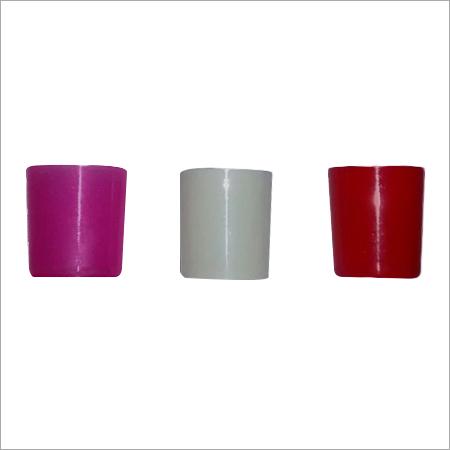 Transparent Plastic Measuring Cup