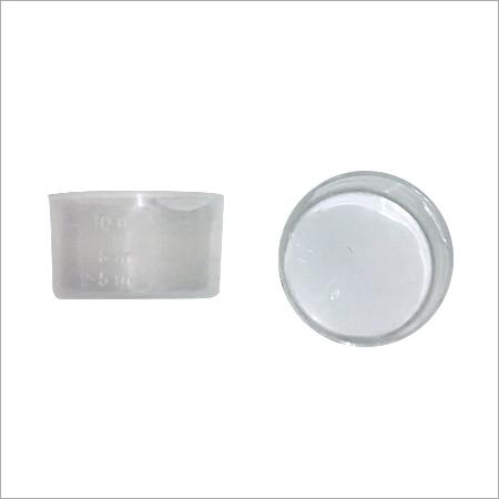 ROPP Plastic Cap