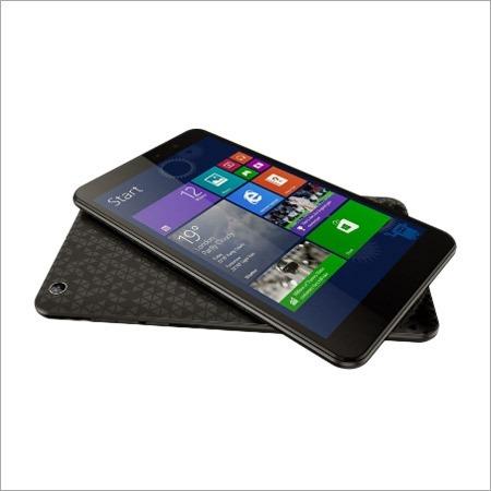 Intel 8 Windows 3G Tablet