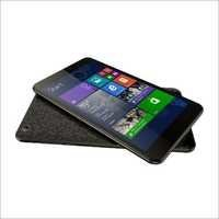 Intel 8 Windows 3G Tablet